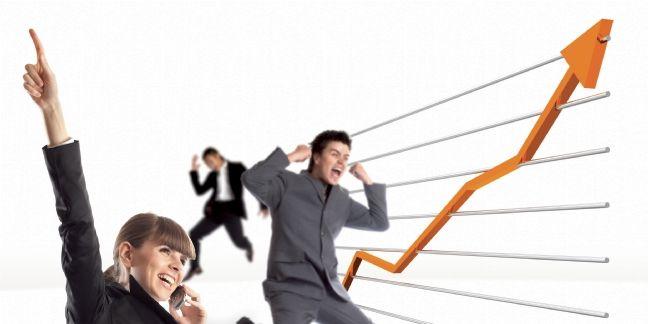 Ces PME, championnes de la croissance