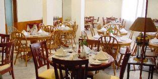 [Idée d'ailleurs] Un restaurant à Dubaï facture ses clients au gramme