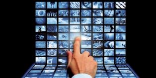 300 millions d'euros pour que les PME franchissent le cap du numérique