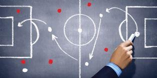 Bacanat : des conseils en management et organisation clé en main