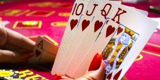 [Idées d'ailleurs] Une entreprise américaine offre un séjour à Las Vegas à ses salariés