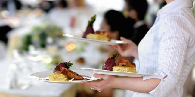 5,33 euros, le nouveau seuil d'exonération des titres-restaurant