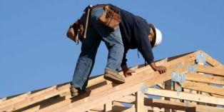 François Hollande bétonne son plan pour simplifier et accélérer la construction de logements