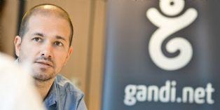 Gandi octroie une semaine à ses salariés pour le plaisir d'innover