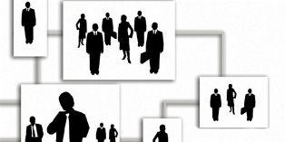 Le point sur l'unité économique et sociale (UES)