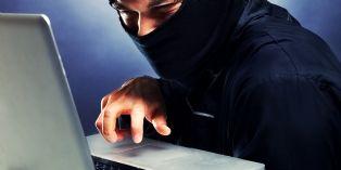 [Tribune] Pirater un site web devient légal