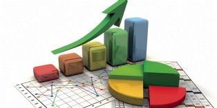 Faut-il miser sur la croissance interne ou externe pour grandir?