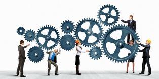 Réforme des retraites : les trois impacts pour les PME