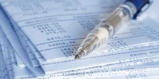 Imposition des mutuelles santé d'entreprise: quelles sont les conséquences?