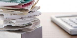 Les obligations comptables des TPE seront allégées en avril