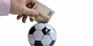 Financement des PME : quelles pistes privilégier en 2014 ?