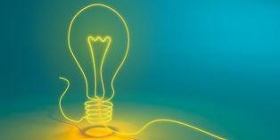 Les hérauts de l'innovation à la française