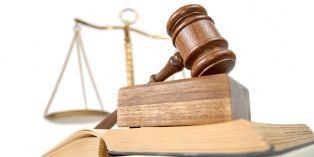 Représentativité patronale : les nouvelles règles présentées