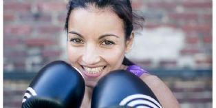 4 conseils de Sarah Ourahmoune, boxeuse de haut niveau, aux entrepreneurs