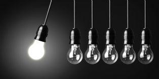 Le design, levier de compétitivité sous-exploité par les PME