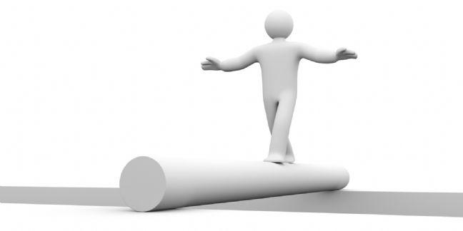 Près d'un salarié de PME sur deux est tenté par l'entrepreneuriat