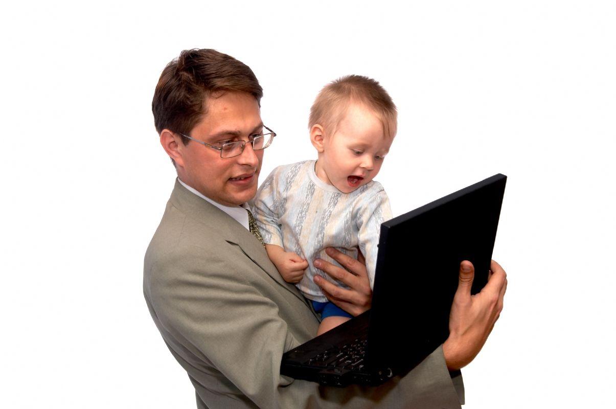 les cl s pour g rer au mieux le cong parental dans votre entreprise. Black Bedroom Furniture Sets. Home Design Ideas