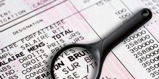 Budget 2015: quel impact pour les PME?