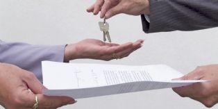 [Tribune] Cession des PME : le choc de complication