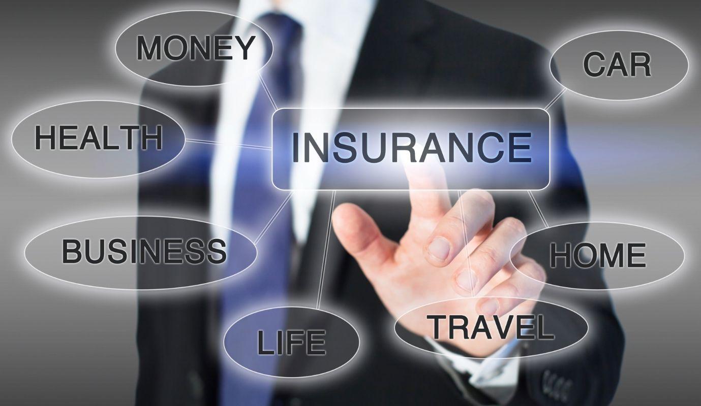 Tribune-Assurance-entreprise-est-moment-renegocier-votre-contrat-F.jpg