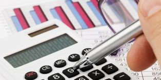 Bilan comptable : quelles informations en retirer ?