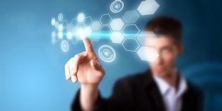 Solainn : la plateforme d'achats innovants attendue en 2015