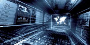 4 réflexions à mener sur votre système d'information