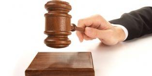 [Jurisprudence] Pas de droit à l'oubli numérique pour les entreprises