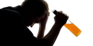 [Jurisprudence] L'alcoolémie, un contrôle encadré