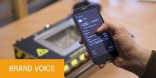 Sécurité informatique : Les mobiles n'échappent pas aux menaces !