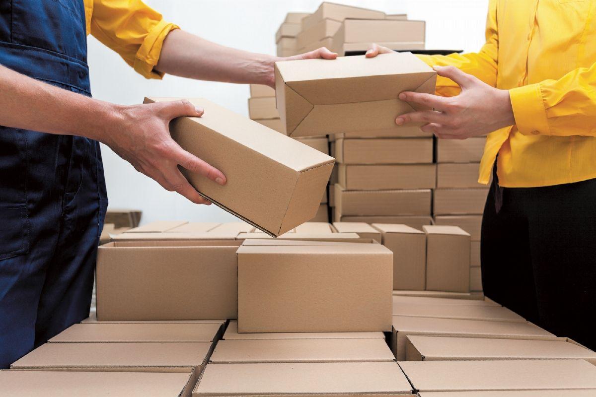 stimulez vos ventes gr ce aux livraisons en relais colis. Black Bedroom Furniture Sets. Home Design Ideas