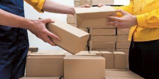 Stimulez vos ventes grâce aux livraisons en relais colis