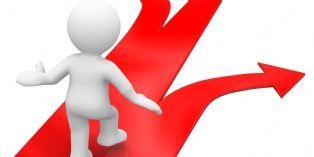 Les patrons de TPE-PME français sont-ils trop prudents ?