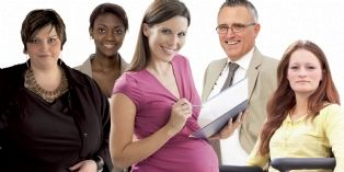 La diversité, un enjeu pour les TPE-PME