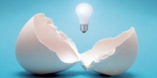 L'open innovation, quand création rime avec collaboration