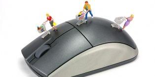 E-commerce : 3 scénarios pour développer ses ventes croisées