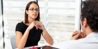 [Tribune] L'entretien professionnel, une procédure nouvelle et obligatoire