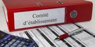 [Tribune] Financer le comité d'entreprise, une obligation de l'employeur
