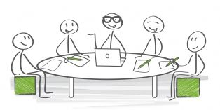 Dirigeants de PME, vous devez désormais informer vos salariés avant de céder votre entreprise