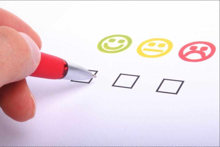 Fidelisez-vos-clients-grace-aux-questionnaires-ligne-F.jpg