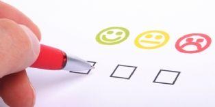 Fidélisez vos clients grâce aux questionnaires en ligne