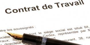 [Jurisprudence] Modifier un contrat ne constitue pas un manquement grave
