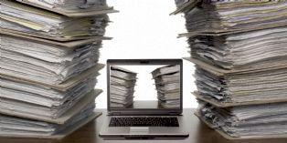 À quoi va ressembler la vie administrative des entreprises en 2015 ?