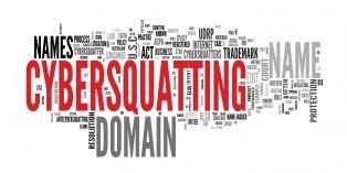 [Tribune] Cybersquatting de noms de domaine : comment y faire face efficacement ?