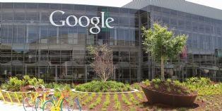 Google assiste les TPE et PME sur le web