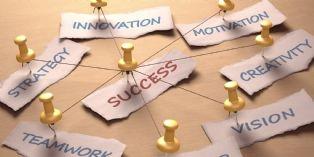 Innovation : dirigeants de PME, ayez le réflexe Carnot