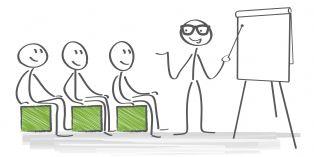 Compte personnel de formation (CPF) : mode d'emploi