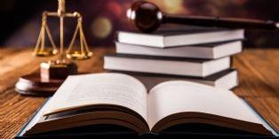 [Tribune] Simplification du droit des sociétés et des obligations comptables