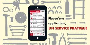 Würth France se lance dans le 'click and collect'