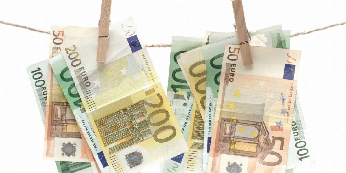 Top 6 des frais bancaires à négocier